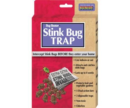 Stink bug trap.eps