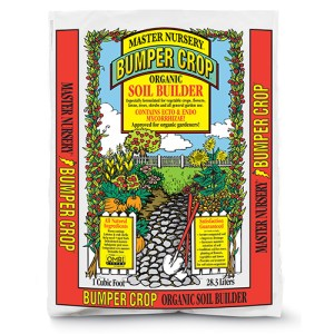 Bumper Crop Soil\ Potting Soil\Lobster Compost