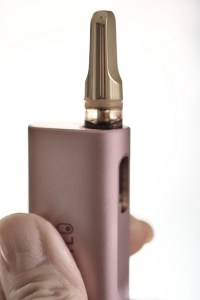 Vaping May Be Better For Your Voice?