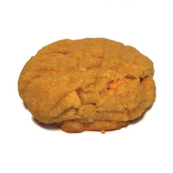 Buy Ganja Peanut Butter Cookies