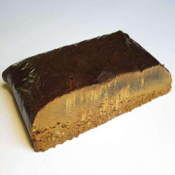 buy moroccan caramello hash online