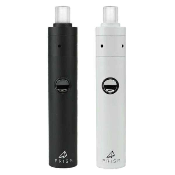 KandyPens Prism Plus Wax Vaporizer