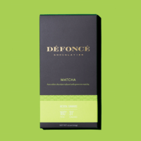 Defonce Chocolate Bars
