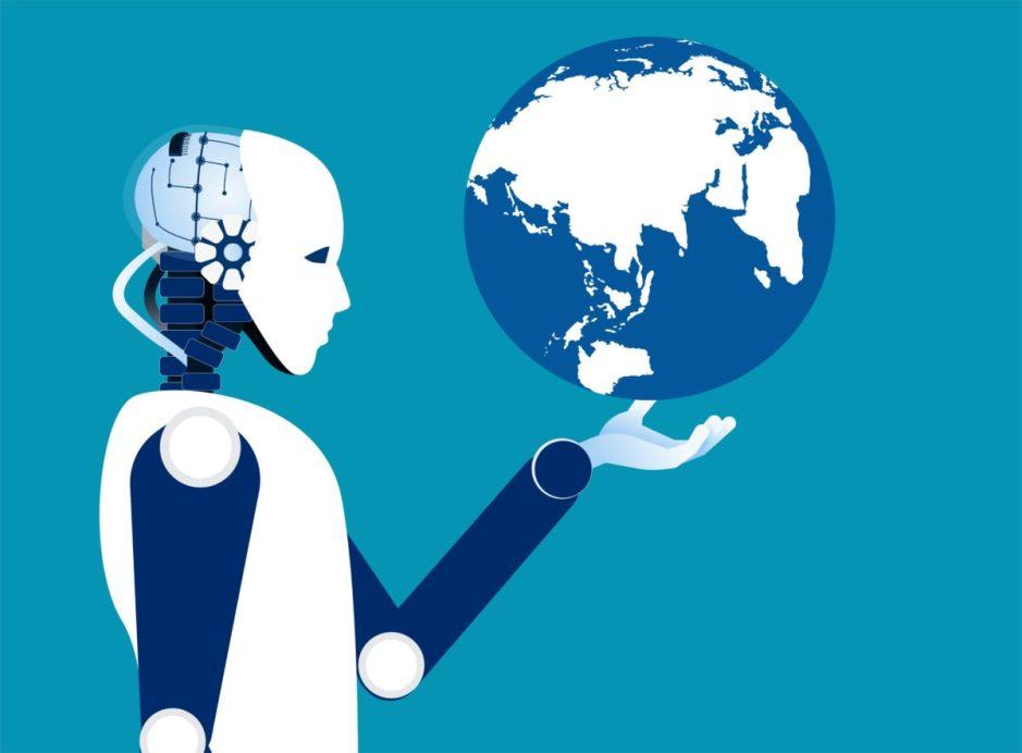 【もう迷わない!】Python、人工知能(AI)、機械学習を学べるプログラミングスクール