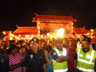 Puchong CNY 16Feb 3