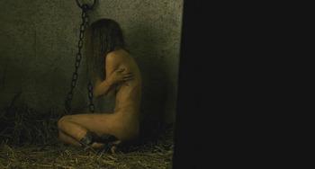 みんな知ってる、アカデミー女優ナタリー・ポートマン(Natalie Portman)の透け乳。