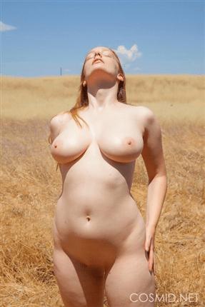 スケベな巨乳のお姉さんを見たい方はコチラ。