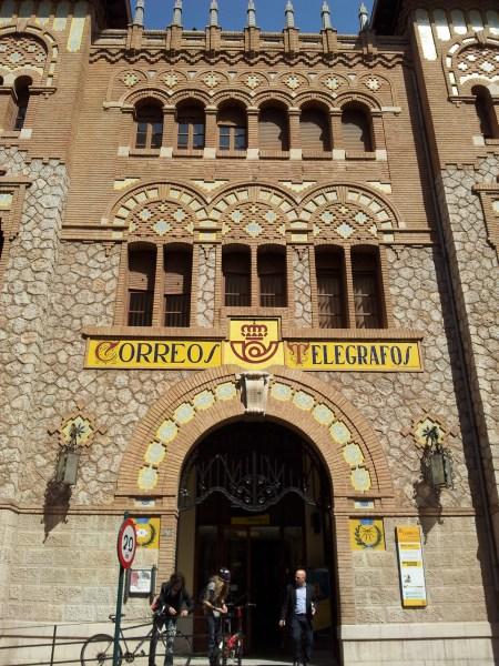 Castellon de la Plana 017
