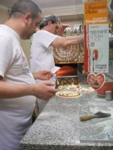 Pizzaolo