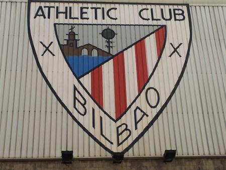 AC Bilbao