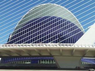 City of Arts & Sciences6