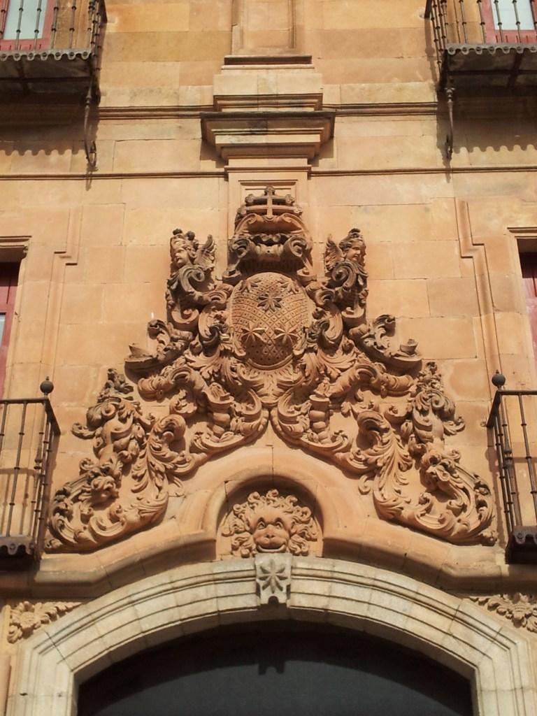 Spain1a 064