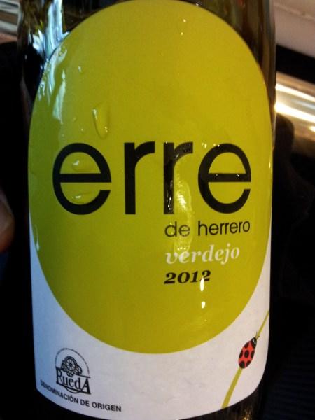 Spain2a 115