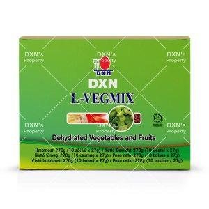 DXN L-Vegmix
