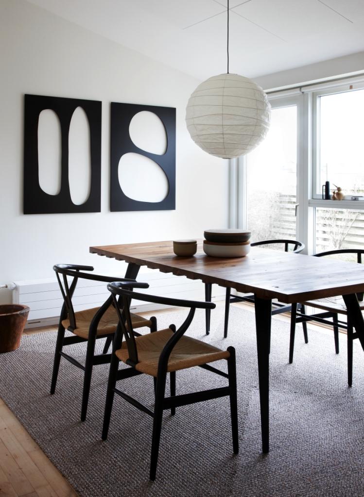Interior Ganske Enkelt