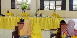 IIPG Lampung Byarr Indponesia