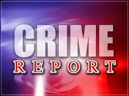 crime report 3