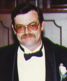 """Obituary Notice: Ronald W. """"Ron"""" Litz (Provided photo)"""