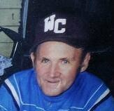 Obituary Notice: David J. Ballute (Provided photo)