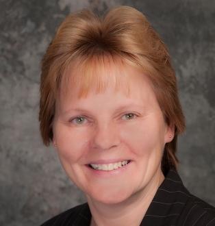 Marsha Uhl (Provided photo)