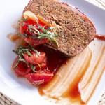 TXPete_FoodReleasePhoto_F2014