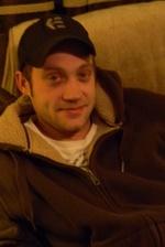 Obituary Notice: James T. 'Jim' Pritts (Provided photo)