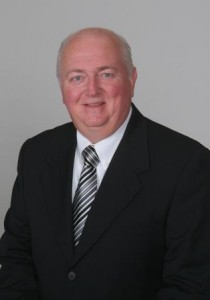 E. George Downer Jr. (Provided photo)
