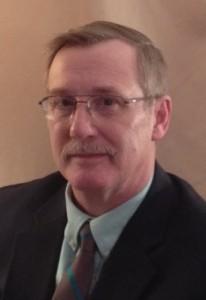 William Lawhead (Provided photo)