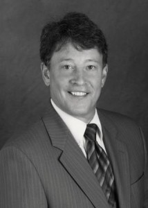 President Judge Fredric J. Ammerman  (Provided photo)