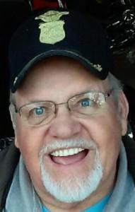 Obituary Notice: Roy Robert Clark Sr. (Provided photo)