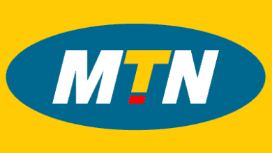 mtn welcome back data