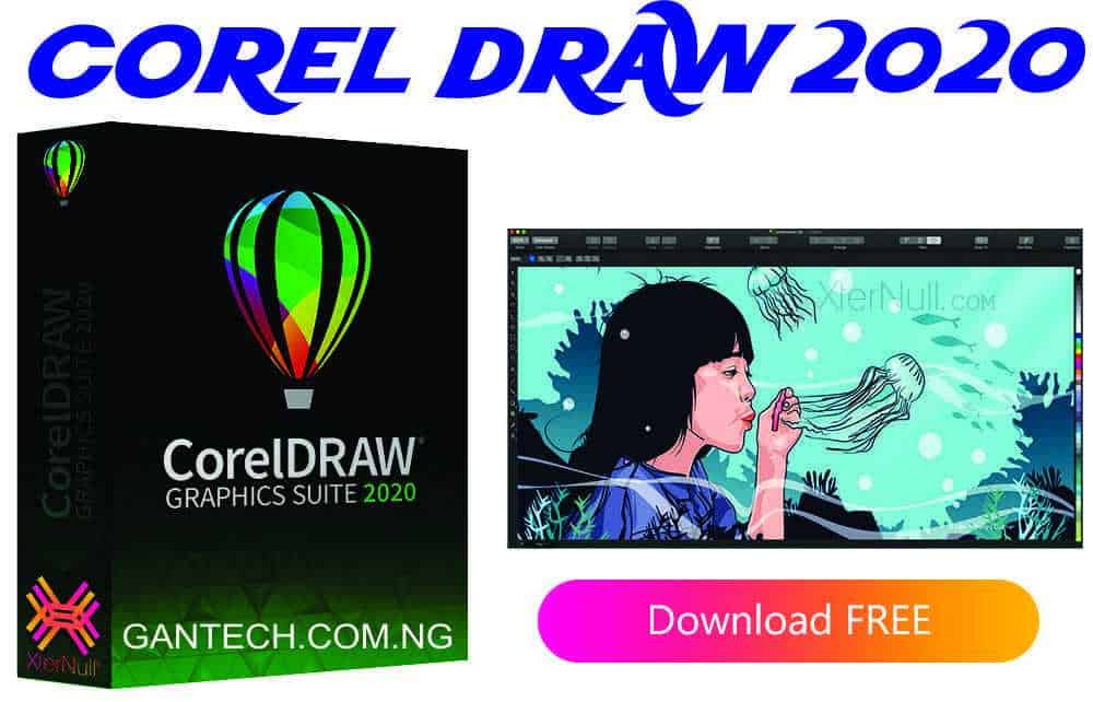 coreldraw crack download, Download CorelDraw full Graphics suite Cracked