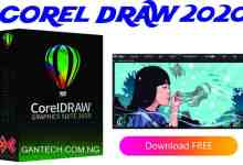 coreldraw graphic suite crack