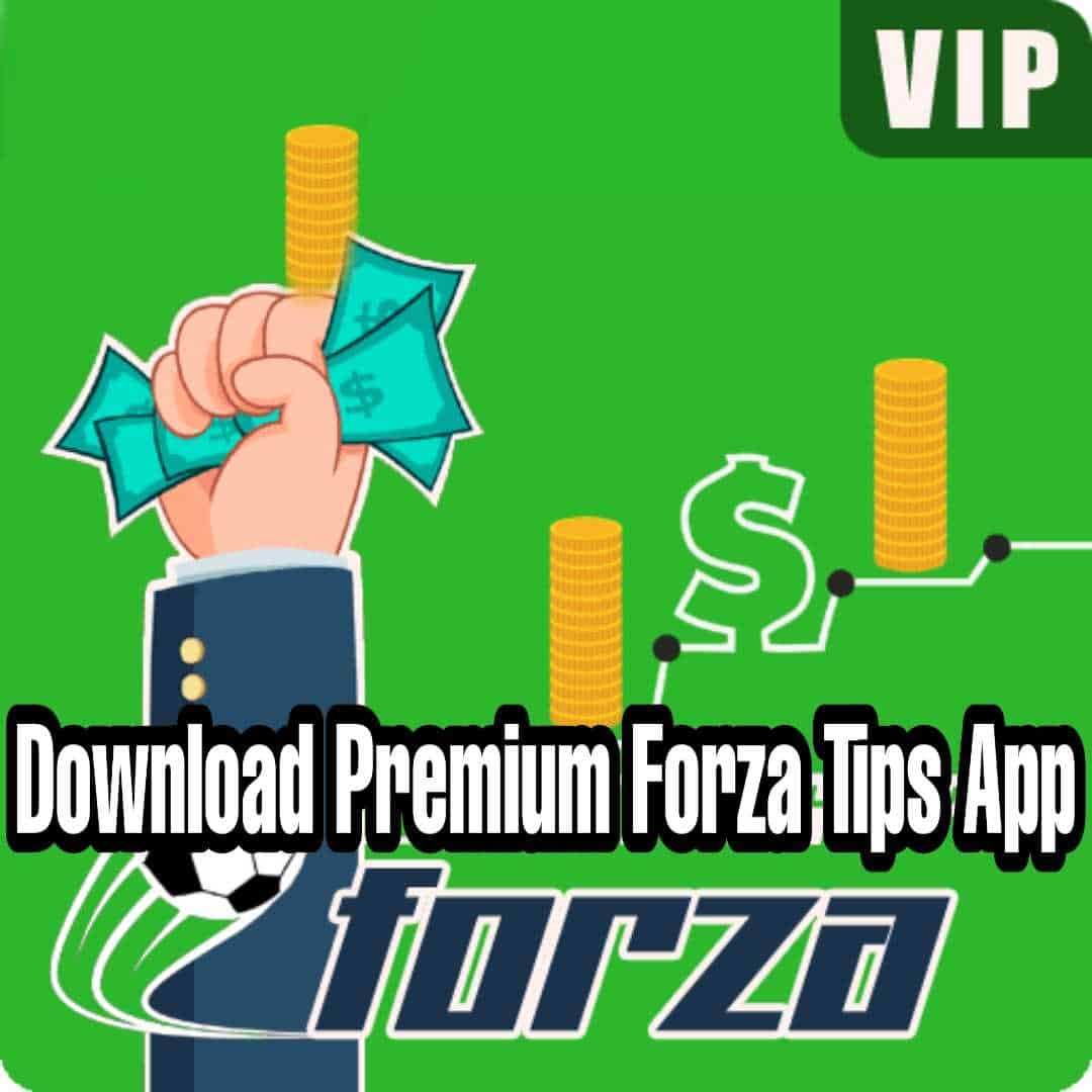 forza betting, Forza Betting Tips Premium App Download