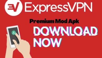 express vpn, Express VPN v9.0.7 premium + Mod Apk Latest Download