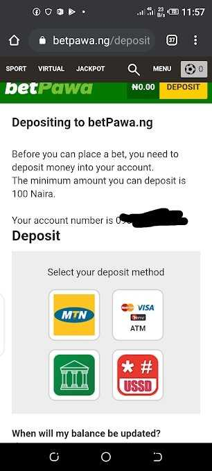 mtn cheat 2020, Mtn Unlimited Cheat Data + Airtime Accumulation Sept 2020