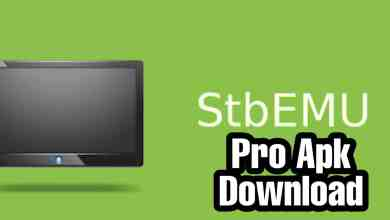 dstv hacked app, Watch Live DsTv Channels on STB Emu Pro APK