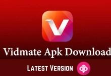 Vidmate latest APK download, Vidmate APK: latest version download v4.5