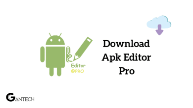 apk editor pro v2.2.0 latest download