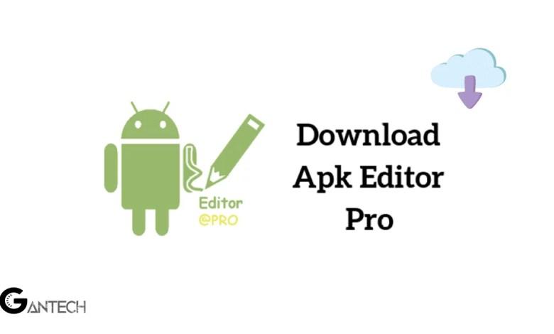 apk editor pro v2.2.0 latest download