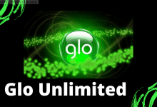 glo unlimited free browsing, Glo Unlimited: free browsing cheat November 2020