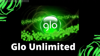 glo unlimited free browsing cheat 2020