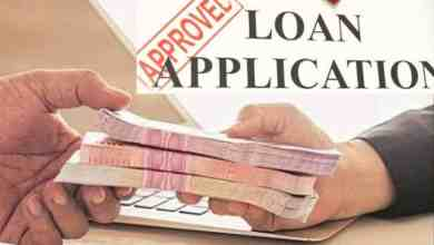 top 5 loan app, Top 5 App to get quick loan without going to bank
