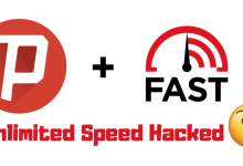 how to hack psiphon vpn pro, How to hack Psiphon VPN Pro apk for unlimited speed