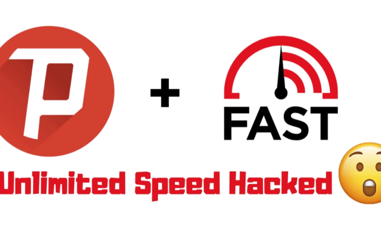 Psiphon vpn pro APK Unlimited speed hacked