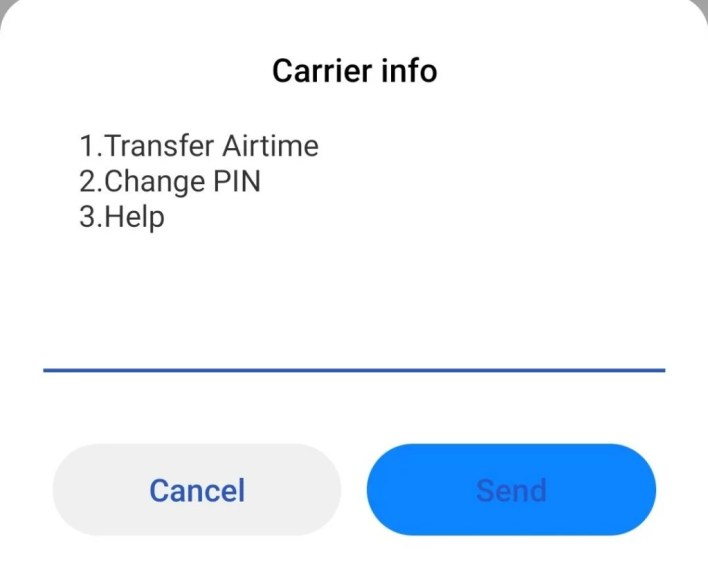 share mtn airtime, Code to share Mtn Airtime to another Mtn Sim (Nov 2020)