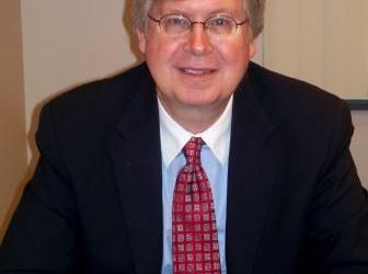 John Sobel (GANT File Photo)