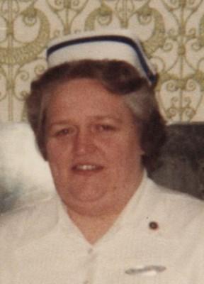 Obituary Notice: Joan A. Goodrow (Provided photo)