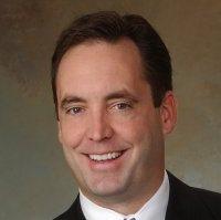 Senator Jake Corman  (Provided photo)