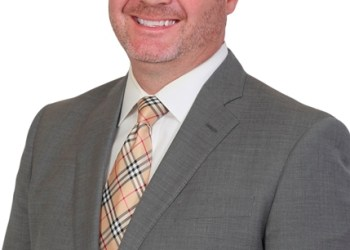 Steve Shilling (Provided photo)